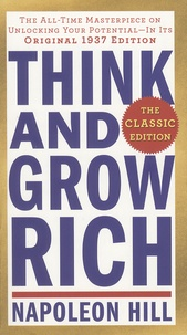 Think and Grow Rich.pdf