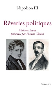 Rêveries politiques.pdf