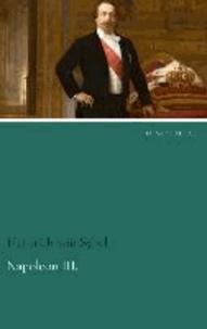 Napoleon III..