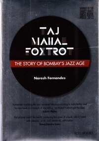 Taj Mahal foxtrot.pdf
