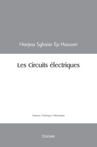 Les circuits électriques - Narjess Sghaier Ep Haouari | Showmesound.org