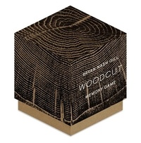 Nash Gill - Woodcut memory game.