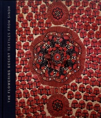 The Flowering Desert - Textiles from Sindh.pdf