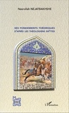 Nasrollah Nejatbakhshe - Jihâd offensif - Ses fondements théoriques d'après les théologiens shî'ites.