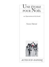 Une étoile pour Noêl - Ou lIgnominie de la bonté.pdf