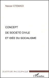 Concept de société civile et idée du socialisme.pdf
