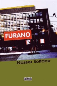 Nasser Soltane - Furano.