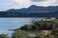 Nassera Zaïd - Mayotte, l'île des senteurs.