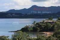 Mayotte, lîle des senteurs.pdf