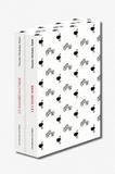 Nassim Nicholas Taleb - Nassim Nicholas Taleb - Coffret 3 volumes : Le hasard sauvage ; Le cygne noir suivi de Force et fragilité ; Le lit de Procuste.