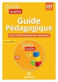 Outils pour les maths CE1 cycle 2 - Guide pédagogique.pdf