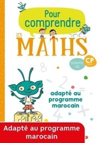 Deedr.fr Maths CP Pour comprendre les maths Image