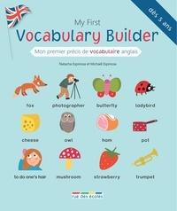 Mon premier précis de vocabulaire anglais.pdf