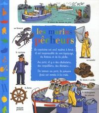 Les marins pêcheurs.pdf