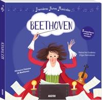 Beethoven, 5 sons à écouter.pdf