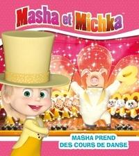 Masha et Michka.pdf