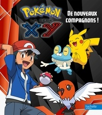 Pokémon : la série XY.pdf