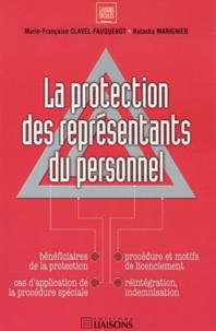La protection des représentants du personnel.pdf