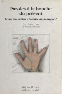Natacha Michel et  Collectif - .