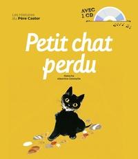 Petit chat perdu.pdf