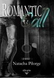 Natacha Pilorge - Romantic call.