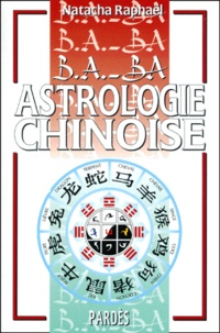 Astrologie chinoise.pdf