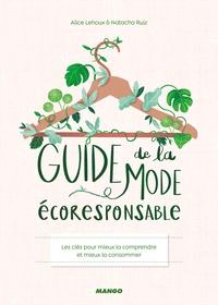 Feriasdhiver.fr Guide de la mode écoresponsable Image