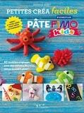 Natacha Seret - Pâte Fimo kids.