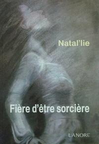 Goodtastepolice.fr Fière d'être sorcière Image