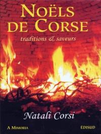 Feriasdhiver.fr NOELS DE CORSE. Traditions et saveurs Image
