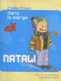 Natali - Natali.