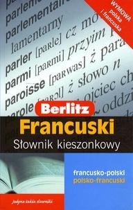 Lemememonde.fr Dictionnaire français-polonais, polonais-français Image