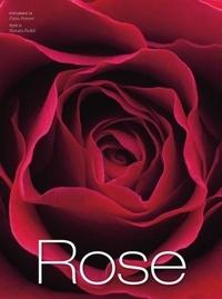 Roses - Natalia Fedeli |