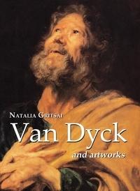 Natalia Gritsai - Van Dyck.