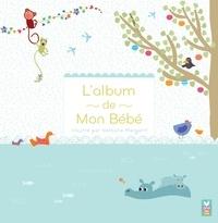 Lalbum de mon bébé.pdf