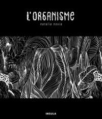 Lorganisme.pdf