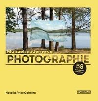 Manuel moderne de photographie - 58 techniques créatives.pdf