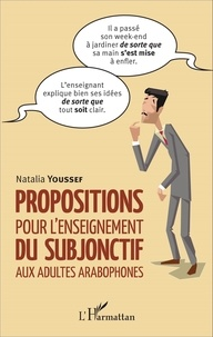Propositions pour lenseignement du subjonctif aux adultes arabophones.pdf