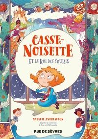 Natalie Andrewson - Casse-Noisette et le roi des souris.