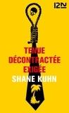 Natalie Beunat et Shane Kuhn - Tenue décontractée exigée.