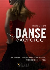 Ucareoutplacement.be Danse exercice Image
