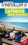 Natalie Castetz - Le Havre Seine-Estuaire.