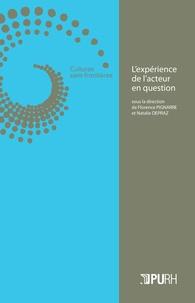 Lexpérience de lacteur en question.pdf