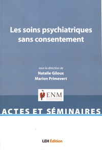 Les soins psychiatriques sans consentement.pdf