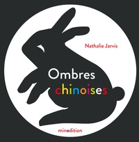 Natalie Jarvis - Ombres chinoises.