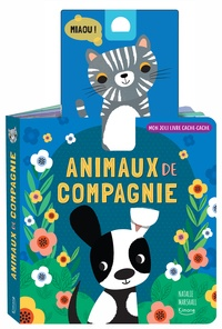 Natalie Marshall - Animaux de compagnie.