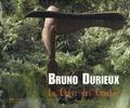 Natalie Mei - Bruno Durieux - Le Chant des Courbes.