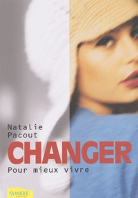 Natalie Pacout - .
