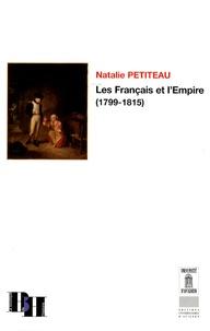 Les Français et lEmpire (1799-1815).pdf