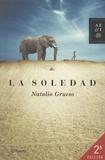 Natalio Grueso - La soledad.